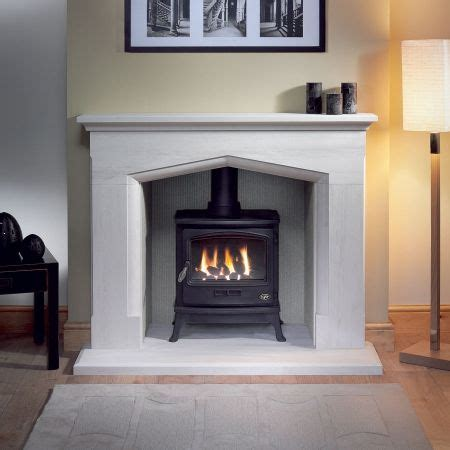 25 best ideas about wood burning stove fan on