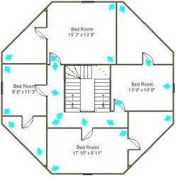 Octagon Floor Plans The Octagon House Youtube Prolate Multi Dome Octagon