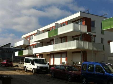 2 5 Zimmer Waiblingen Neubaugebiet Erstbezug