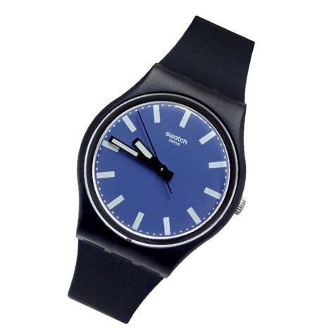 Swatch Gb281 orologio swatch gb281 nightsea