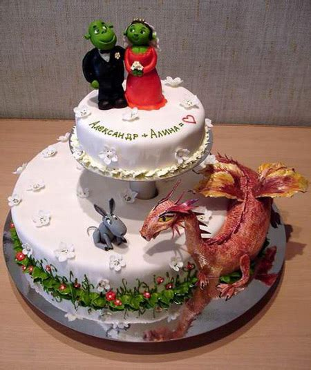 10 very creative cake designs general eatnineghost