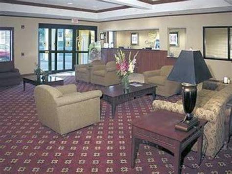 comfort inn near six flags st louis pacific hotel comfort inn near six flags st louis