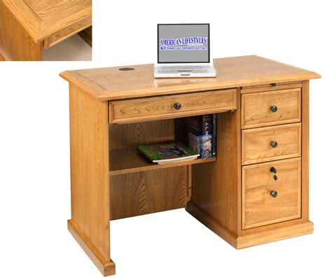 office furniture oak oak office cabinets richfielduniversity us