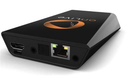 micro console levelone news 187 onlive micro console hardware review