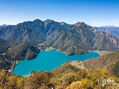 Appartamenti Lago Di Ledro by Affitti Pieve Di Ledro Per Vacanze Con Iha Privati