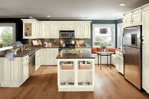 armstrong kitchen cabinets reviews armstrong maple kitchen cabinets white linen bm linen