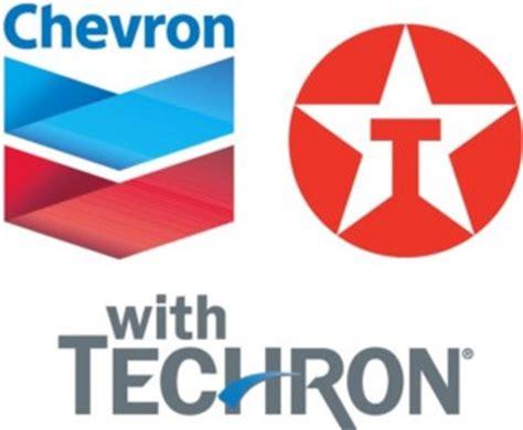 Chevron Texaco Gift Card - chevron texaco fleet fuel business cards program fleetcards usa