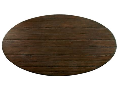 oval wood dining table oval table top laurensthoughts com