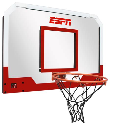 2 In 1 Basketball poolsport 2 in 1 pool basketball hoop and combo