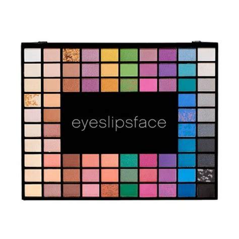 32 Endless Pro Mini Eyeshadow Palette e l f studio endless pro mini eyeshadow palette reviews find the best eye