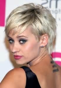 thin hair cut pictures for thin hair cuts on pinterest globezhair