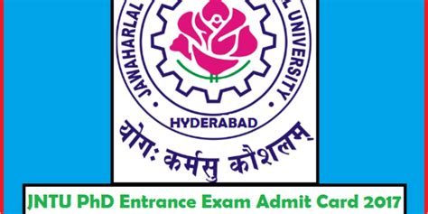 Mba Cet 2017 Admit Card by Govt In India 2017 2018 Winmeen Autos Post