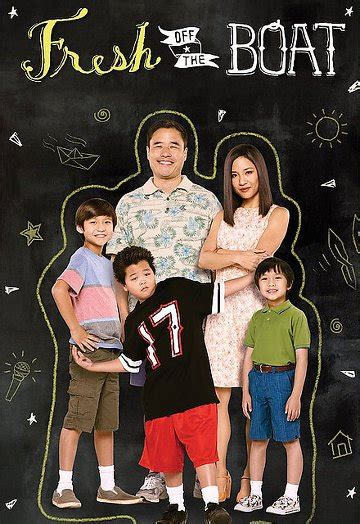 fresh off the boat season 3 vostfr fresh off the boat saison 3 vostfr episode 19 serie