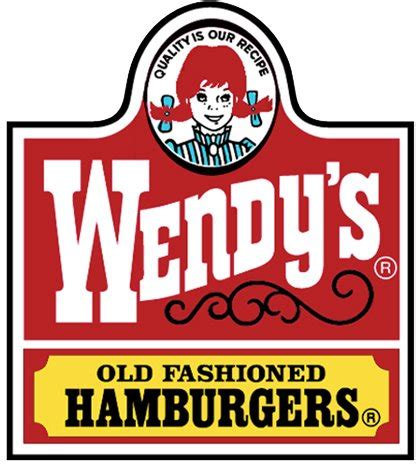 wendy s wendy s unveils new higher priced hamburger good news