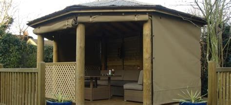 gazebo side panels the 25 best gazebo side panels ideas on