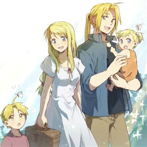 and edward whats my name 25 best elric family images on