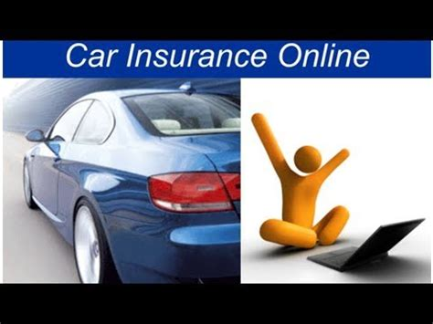 time buying auto insurance   quotes auto insurance youtube