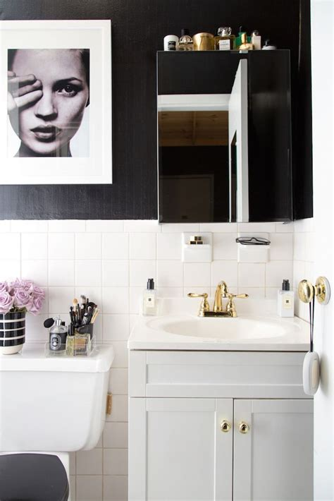 bathroom upgrades ideas 995 best images about decor on ls chairs
