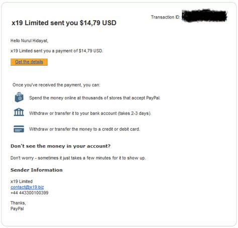 cara membuat blog gratis yang bisa menghasilkan uang pembayaran pertama dari adf ly cara membuat blog gratis