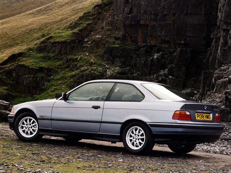 bmw e36 bmw 3 series coupe e36 specs 1992 1993 1994 1995