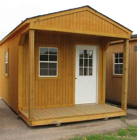 portable outdoor storage sheds vinyl sheds  sale