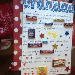 best 20 chocolate card ideas on no signup required bar card birthday presents