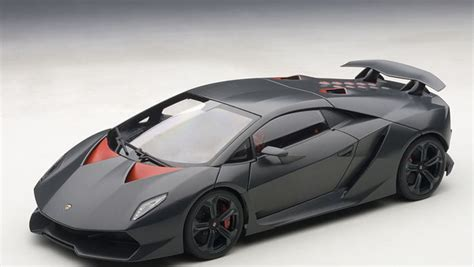 most expensive lamborghini top 5 most expensive lamborghinis made catawiki