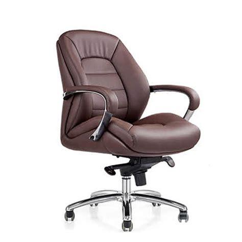 high back single chair