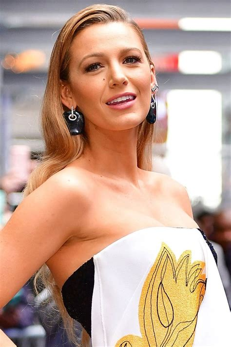 hollywood haircuts hours 511 best celebrity hairstyles images on pinterest