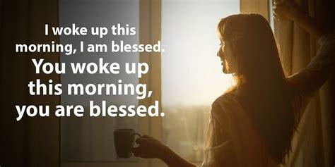 good morning motivation quotes   kick start  morning
