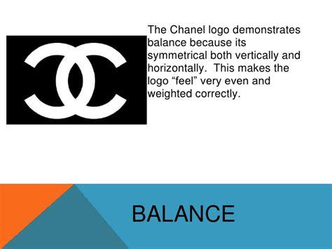 design logo ppt logo design ppt