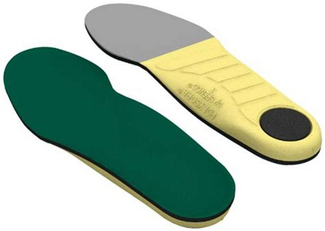 athletic shoe inserts athletic shoe inserts 28 images s sport insoles arch