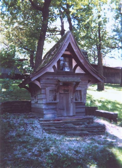 storybook cottage playhouse wix cottages storybook cottage and playhouse plans