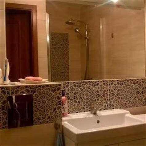 retro badezimmer ideen fliesen mediterran ideen 649 bilder seite 5 roomido