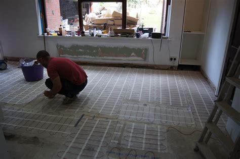 City Plumbing Widnes by Kitchen Installations Widnes Kitchens