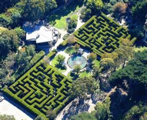 ashcombe maze amp lavender gardens the official website of