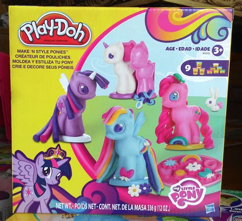 film mlp play doh jual play doh my little pony pd 0004 i grosir tokopedia