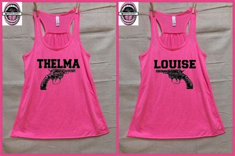 Thelma Set Cc 70 best thelma and louise images on thelma louise quote friendship and gifts