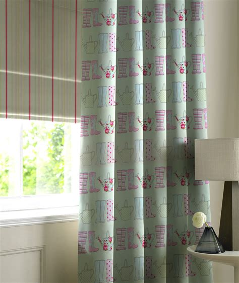 curtains with matching roman blinds curtains with matching roman blinds curtain ideas