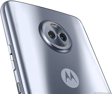 Hp Lg X4 motorola moto x4 pictures official photos