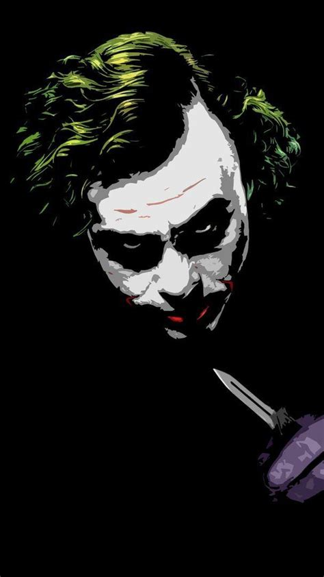 iphone wallpaper hd joker the the joker the dark knight knight movies joker dark hd