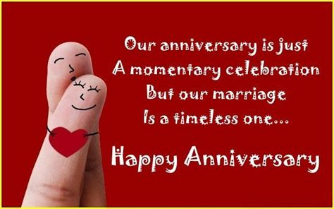Wedding Anniversary After Of Spouse by Happy Wedding Anniversary Wishes For Husband With Images