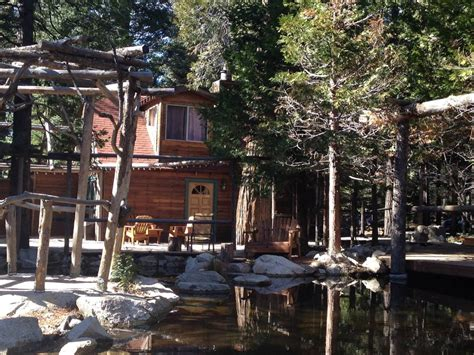 Cabin Rental Lake Arrowhead by Storybook Cottage Lake Arrowhead Cabin Rental Pine Cabins