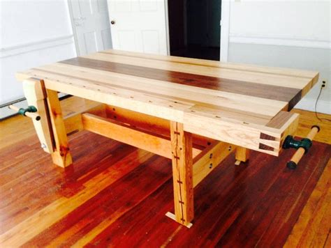 robinson woodworking tables robinson woodworking