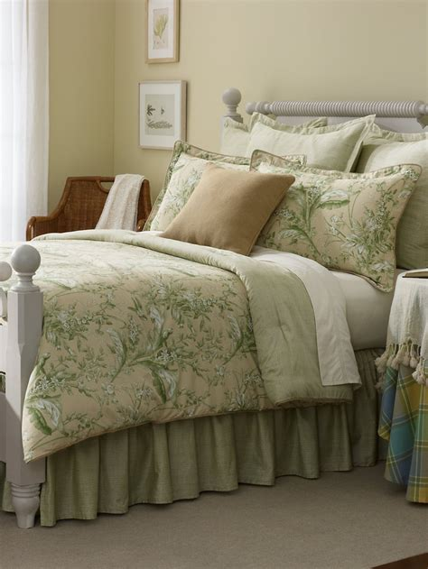 147 best ralph lauren bedding composites images on