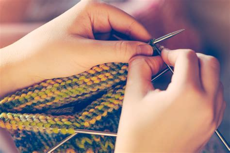 how to knit socks with 4 needles how to knit socks with 4 needles countryside network
