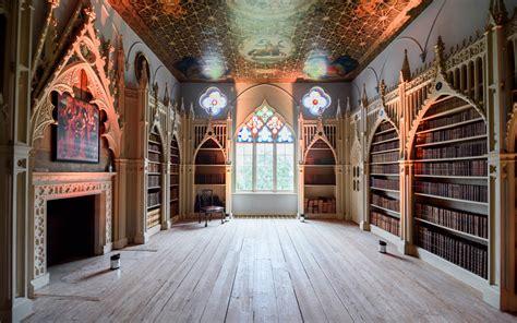 castle wedding venues south west wedding venue finder uk wedding venues directory