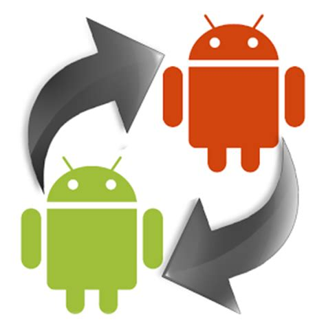 change app icon android icon changer free android apps on play