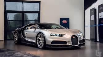 Bugatti Cars Bugatti Chiron Most Expensive Car Wallpaper Hd Car