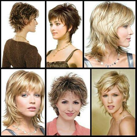 20 best short shag haircut ideas designs hairstyles 20 best short shag haircut ideas designs hairstyles